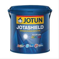 JOTUN JOTASHIELD ANTIFADE Blue 0599 (20 liter)