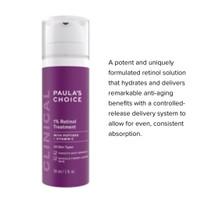 Paula's Choice Paula Choice Clinical 1% Retinol Treatment Serum