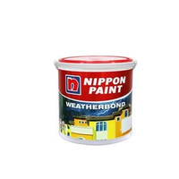 NIPPON WEATHERBOND Jumping for Joy 1127 A (2.5 Liter)