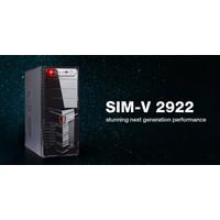 PAKET PC AMD 4350G EKONOMIS