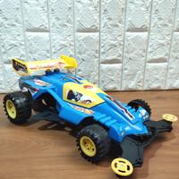 Mainan Anak Mobil Tamiya Mobil Mobilan Tamiya Ukuran Besar