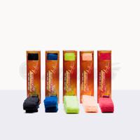 Agnesis Grip Handuk Microfiber / Grip Raket / Grip Joran / Grip Tenis
