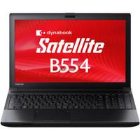 Laptop Toshiba B554 i5 Gen 4 Berkualitas Bergaransi Dan Murah