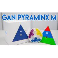 GAN Pyraminx M Explorer
