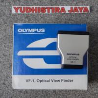 Olympus AS VF1 Optical View Finder Resmi OCCI
