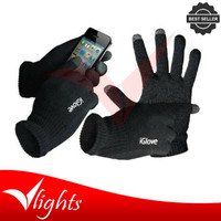 Sarung Tangan IGlove Touch Gloves Untuk Handphone