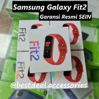 Samsung Galaxy Fit 2 / Fit2 Garansi Resmi SEIN
