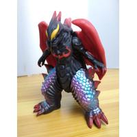 Monster Ultraman Ultra Monster DX Belial Fusion Chimeraberros Kaiju