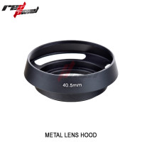 LENS HOOD 40.5MM FOR SONY E 16-50MM A5000 A5100 A6000 A6100 A6300 A640