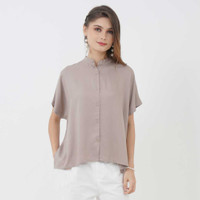 Felicia Blouse Beatrice Clothing