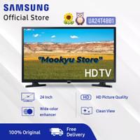 SAMSUNG LED TV 24 Inch - UA24H4150