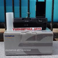 Olympus HLD5 HLD-5 Battery Grip Original