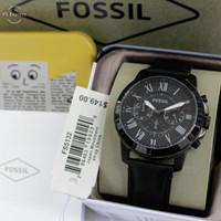 Jam Tangan Pria Fossil FS5132 Original PROMO Flash Sale Terjangkau