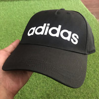 PROMO Topi Original Adidas Daily Cap Termurah