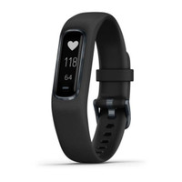 Garmin Smartwatch Vivosmart 4 Garansi Resmi TAM 2 Tahun