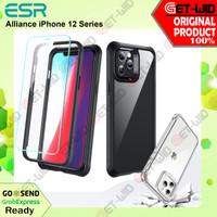 Case iPhone 12 Pro Max / 12 Mini / 12 Pro ESR Air Alliance 360