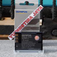 Olympus BLM-1 Original Baterai