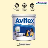 Avitex Cat Tembok 5 KG - Golden Blossom