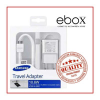 Charger Samsung Galaxy Note 3, S5 Original