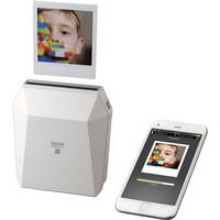 FUJIFILM INSTAX Share Mobile Printer SP-3 / SP3