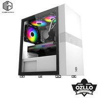 Jual Cube Gaming White Murah Harga Terbaru 2021