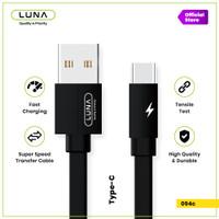 Luna Data Cable RC-094c Type C (1m)