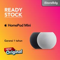 Apple HomePod Mini Wireless Smart Speaker