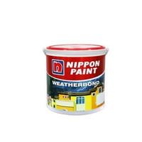 NIPPON WEATHERBOND Diva 1267 A (2.5 Liter)