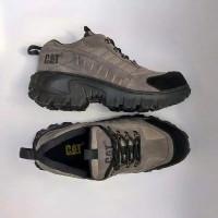 sepatu Caterpillar intruder safety