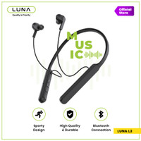 Wired Earphone PD-L3