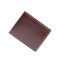 dompet kulit pria/bifold wallet