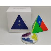 GAN Pyraminx M Enhanced