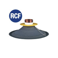 RECONE KIT RCF for LF21N451 8 Ohm