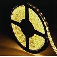 LAMPU LED STRIP LIGHT MATA BESAR 5050 SMD IP44 outdoor 5meter