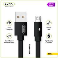 Luna Data Cable RC-094m Micro (1m)