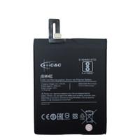 Batre Baterai Battery Xiaomi Pocophone F1 BM4E Merk C&C
