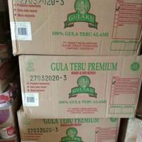 12 pax paket sembako gulaku