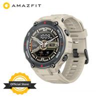 Huami Amazfit Trex / T-rex Smartwatch Military Grade Garansi Resmi