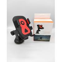 HOLDER HP MOBIL - Phone Holder - Car Holder Dashboard - SOSOYO