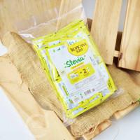 Tropicana Slim Stevia Natural Sweetener 260 Gr (100 Sachet x 2.6Gr)