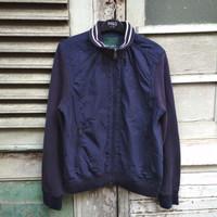 henry cottons jaket casual barbour stone island gap baracuta zara apc