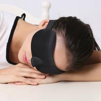 PENUTUP MATA TIDUR 3D KACAMATA TIDUR SLEEP MASKER TRAVEL SLEEPING MASK