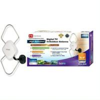 Antena TV Digital Indoor / Outdoor HDA-5600 | HDA5600