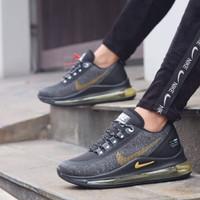sepatu running wanita nike airmax 97 premium original free kaos kaki