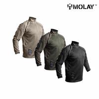 Kemeja Molay™ Spec-Ops Combat Shirt