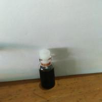 minyak kayu gaharu agarwood asli aromaterapi