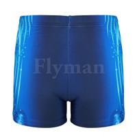 Flyman Pakaian Renang Pria Dewasa FM 3127 - XL