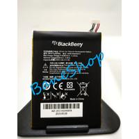 BATERAI - BATRE - BATTERY BLACKBERRY Z3 ORI 99
