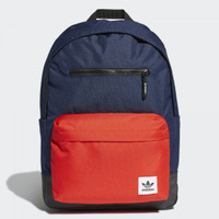 Tas Adidas Premium Essentials Modern Backpack Blue FM1276 Original