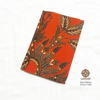 Original kain batik Danar Hadi Solo Motif 22
